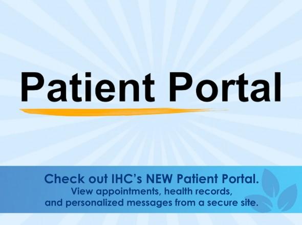 updated-patient-portal