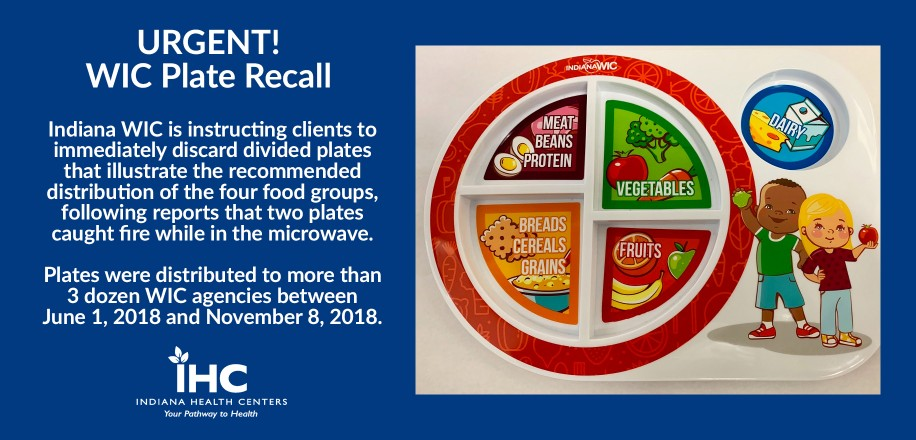 plate recall 2